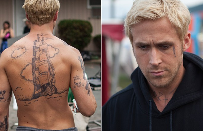 ryan-gosling-tattoos-134641_L