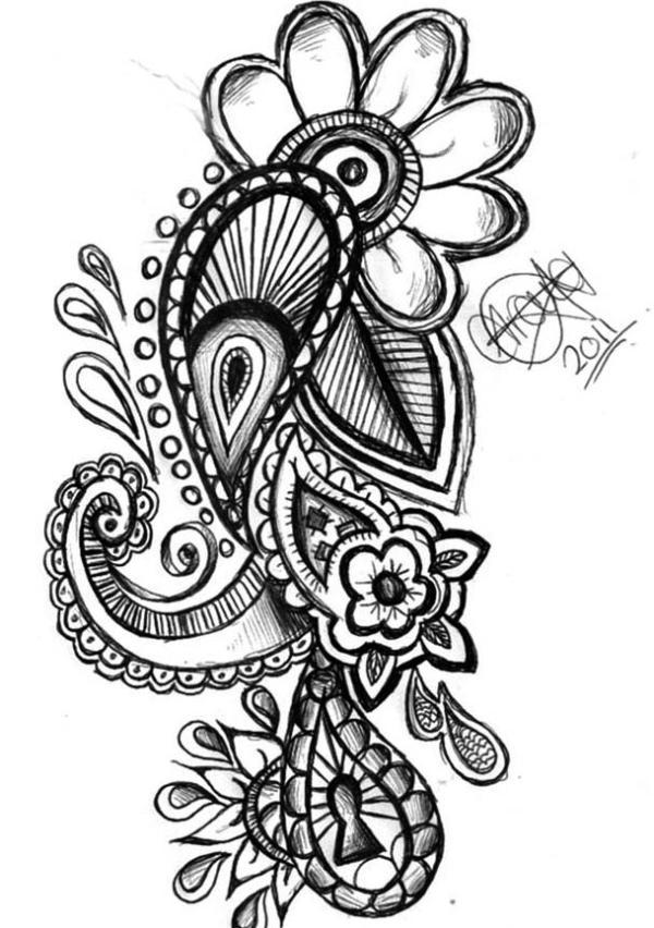 paisley-tattoo-design-2